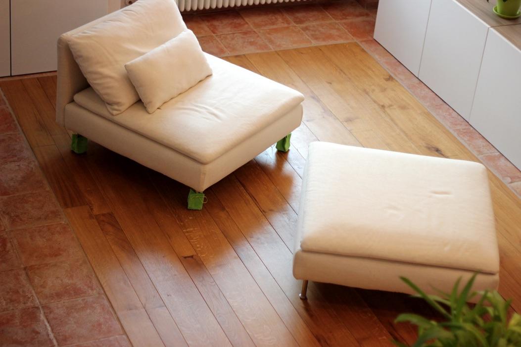 Alberto-Nisci-interior-designer-torino-A-3-1