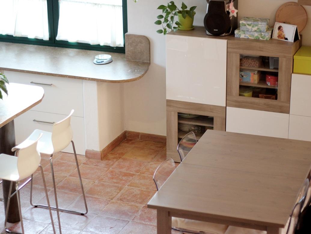 Alberto-Nisci-interior-designer-torino-A-4-1