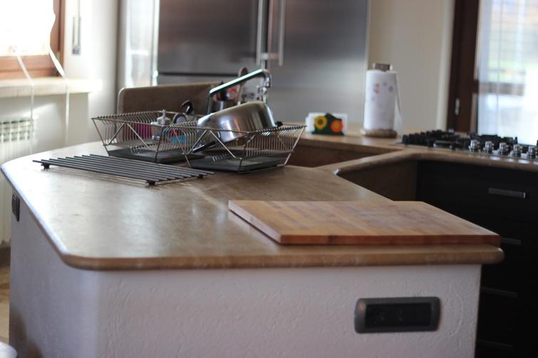 Alberto-Nisci-interior-designer-torino-cucina-a-3