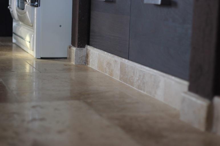 Alberto-Nisci-interior-designer-torino-cucina-a-4