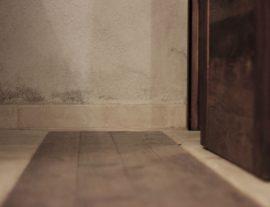 Alberto Nisci Azeglio Torino interior designer torino