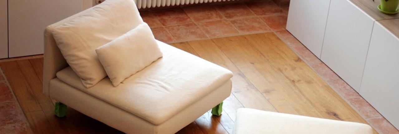 Alberto-Nisci-interior-designer-torino-slider-7