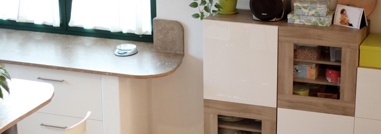 Alberto-Nisci-interior-designer-torino-slider-8