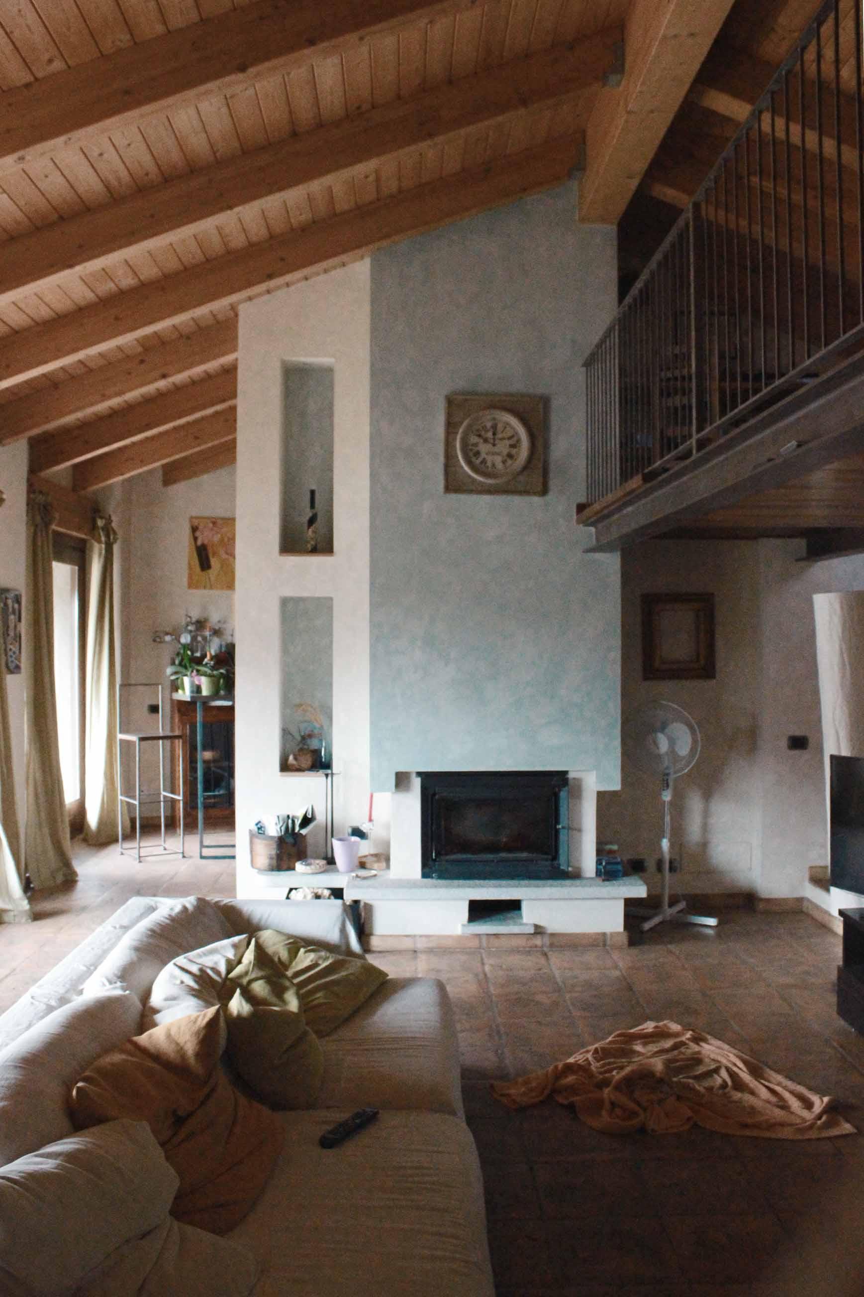 Alberto-Nisci-interior-designer-torino-Appartamento-1