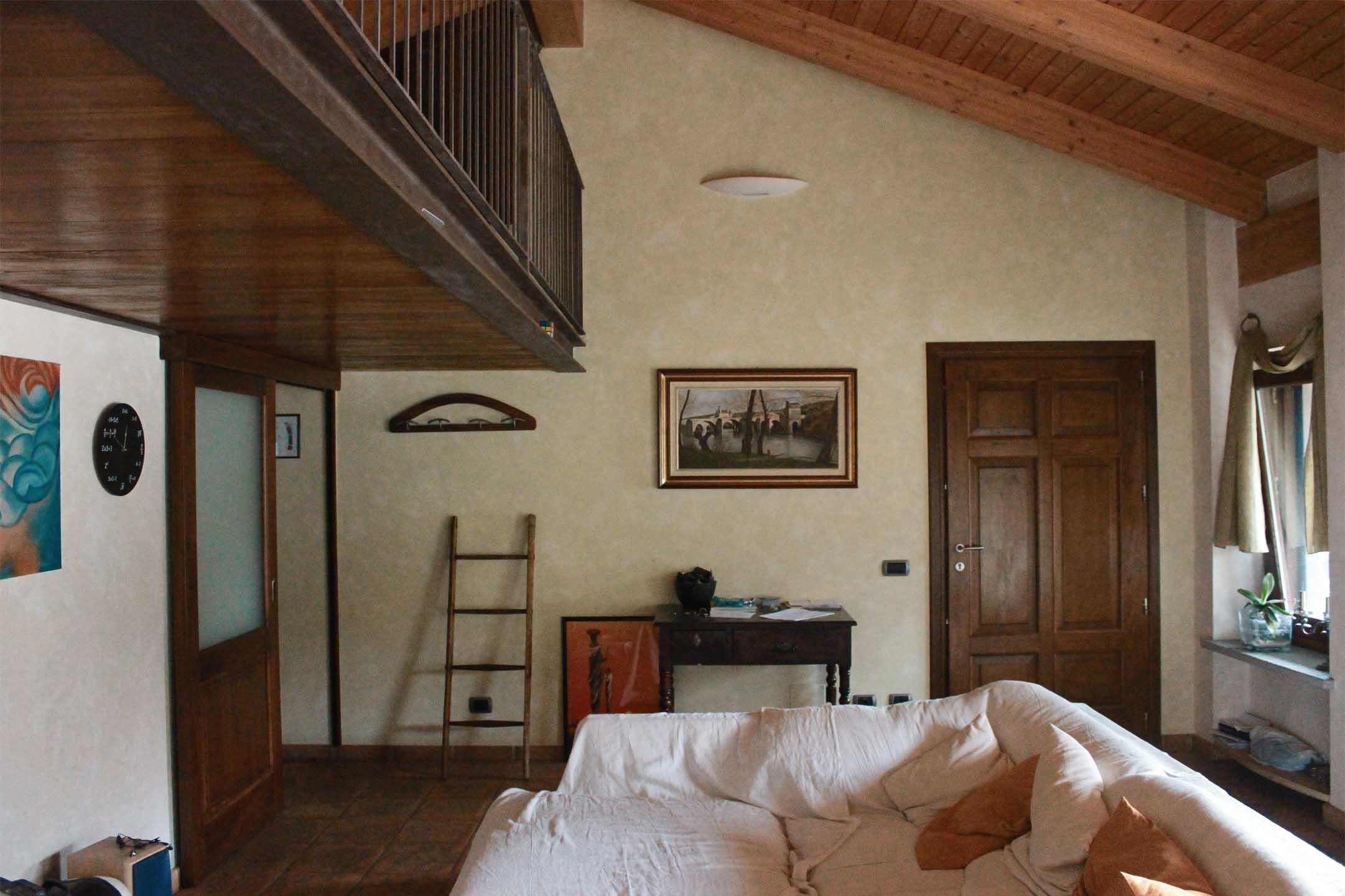 Alberto-Nisci-interior-designer-torino-Appartamento-3