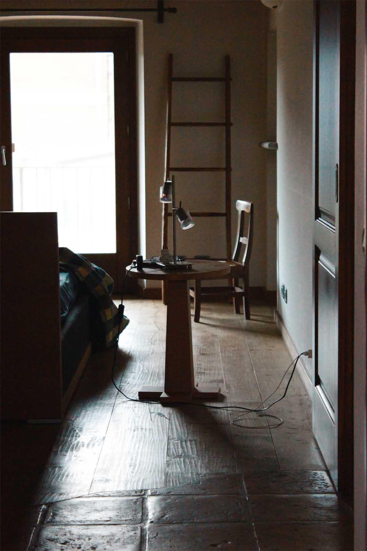 Alberto-Nisci-interior-designer-torino-Appartamento-5