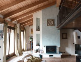 interior designer torino Alberto Nisci Azeglio Torino