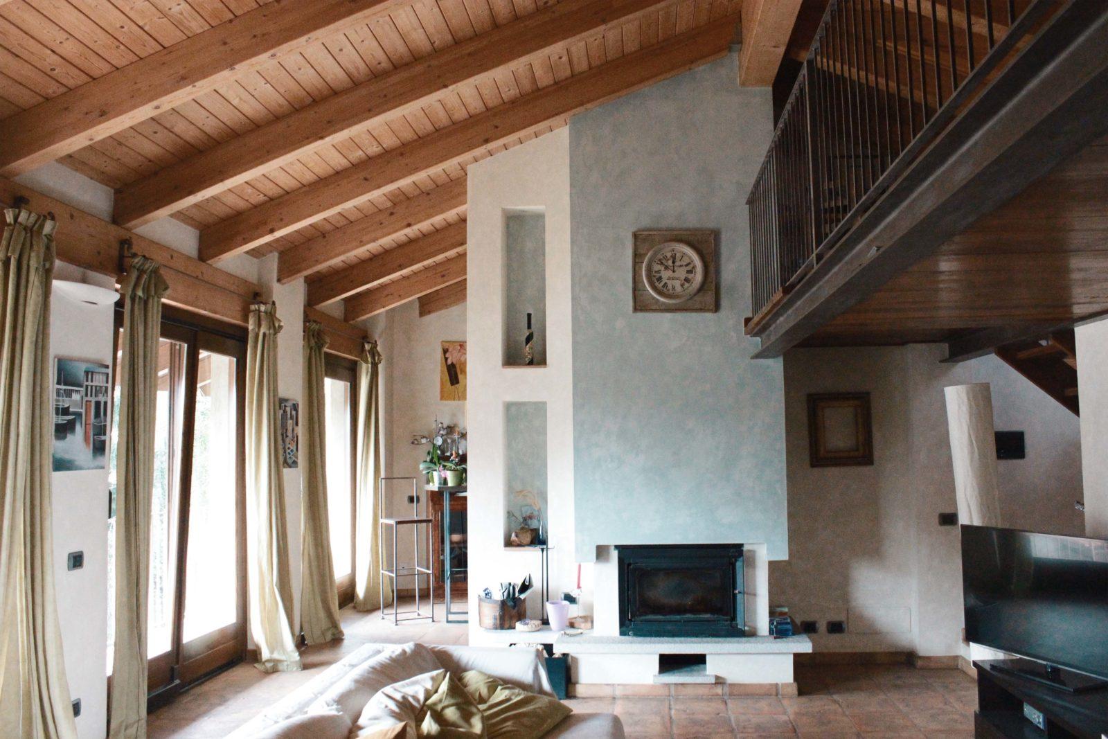 Alberto-Nisci-interior-designer-torino-Appartamento-6-e1474728932432