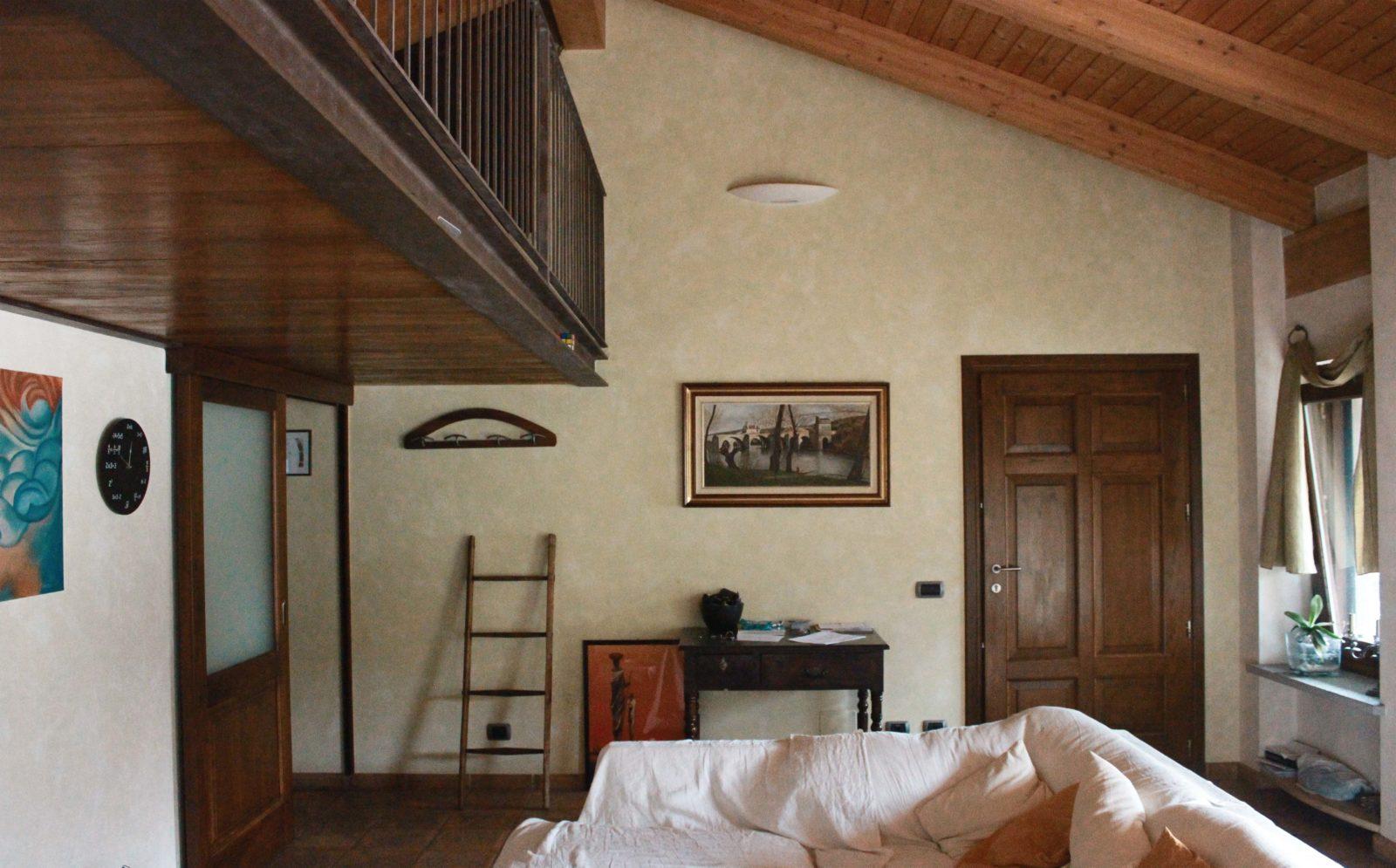 Alberto-Nisci-interior-designer-torino-Appartamento-7-e1474728915394