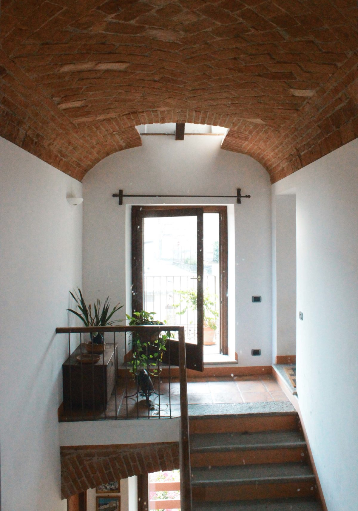 Alberto-Nisci-interior-designer-torino-Appartamento-8-e1474728897742