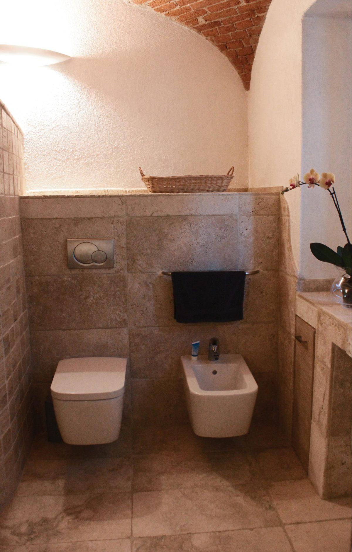Alberto-Nisci-interior-designer-torino-bagno-1-e1474728870148