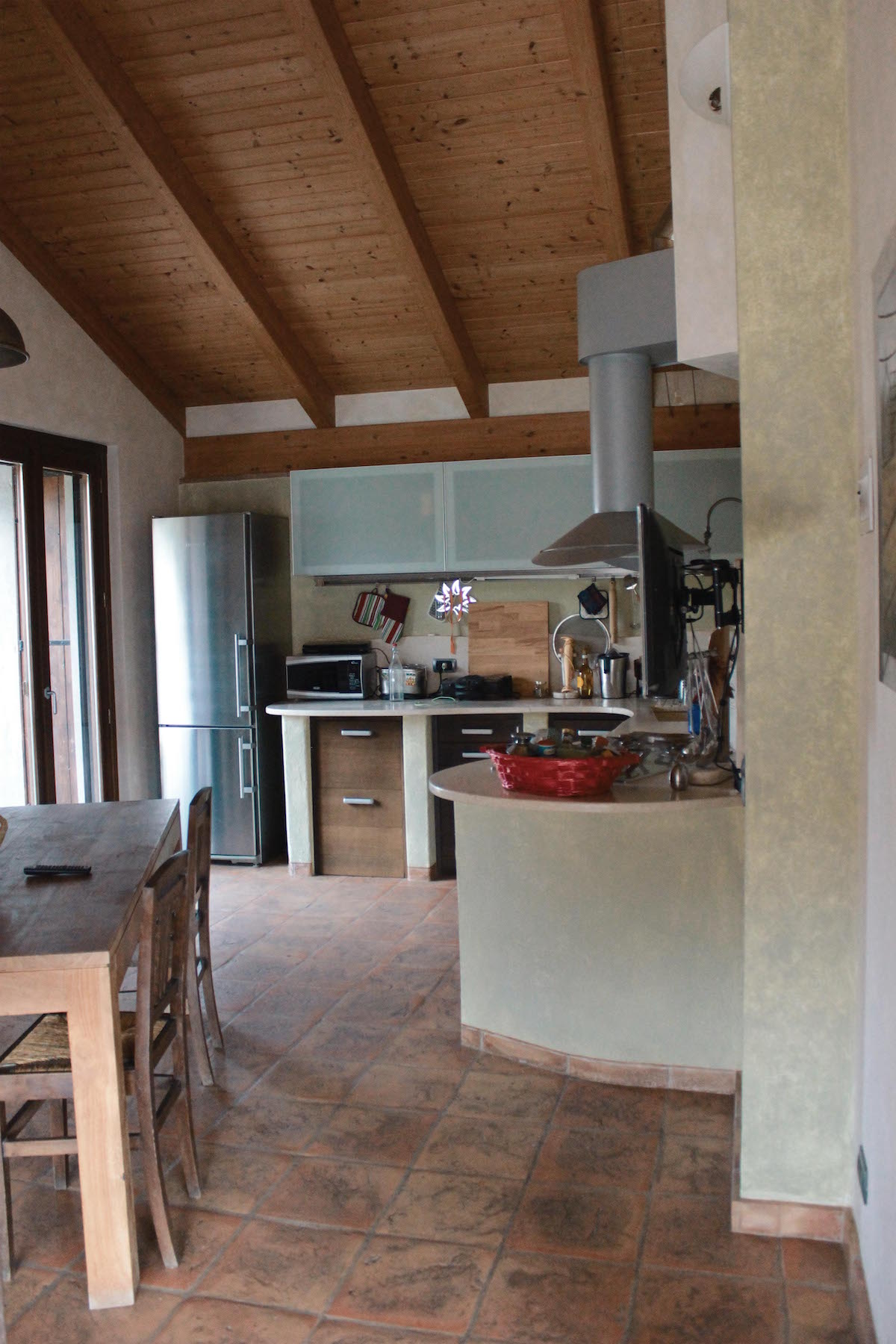 Alberto-Nisci-interior-designer-torino-cucina-1